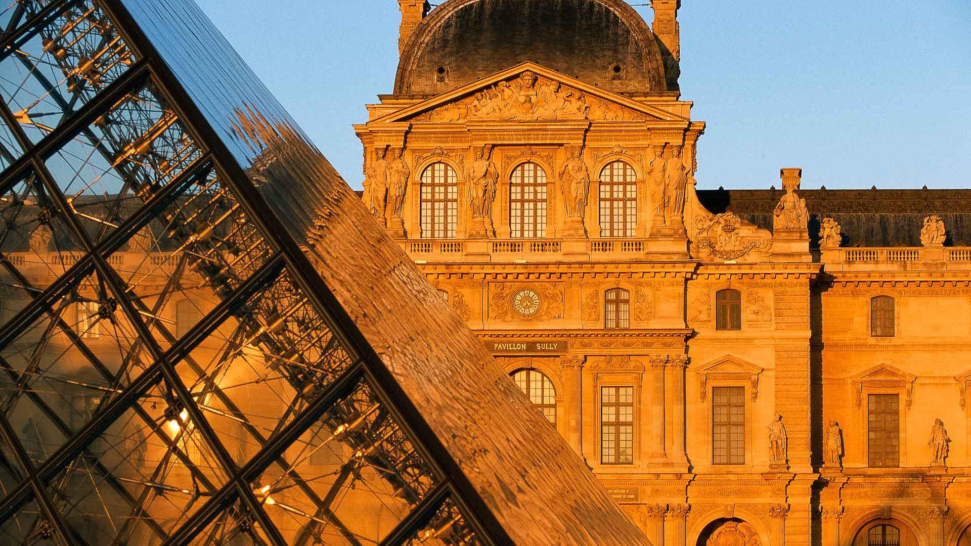 hotel saint roch paris official website 2 stars hotel paris 1st district. Black Bedroom Furniture Sets. Home Design Ideas